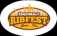 Esquimalt Ribfest